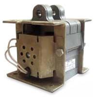Электромагниты ЭМИС-3100, Электромагнит ЭМИС-3100, ЭМИС 3100, (110В, 127В, 220В, 380В)