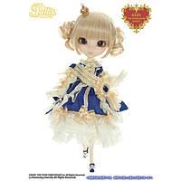 Pullip Коллекционная кукла пуллип токидоки Мидори P-163 Tokidoki Fukasawa Midori Fashion Doll