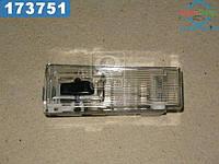 ⭐⭐⭐⭐⭐ Плафон освещения салона ВАЗ 2104,05,06,213,218,31 12В (производство  ОСВАР)  ПК140Б
