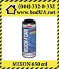 Пена монтажная Mixon Foam Gum 0,650 мл (под пистолет)