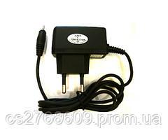 """Мережевий зарядний пристрій """"ММА"""" LG B1200"""