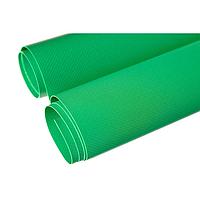 ПВХ ткань SIOEN B7119 для тентов и навесов однотонная, 630 г/м2