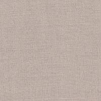 Лен Zweigart Kingston 56 ct. 3225/53 Raw/цвет сырого льна