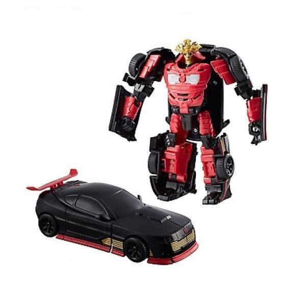 Transformers Трансформеры Автобот Дрифт Allspark Tech Autobot Drift