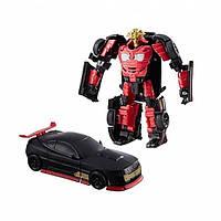 Transformers Трансформеры Автобот Дрифт Allspark Tech Autobot Drift, фото 1