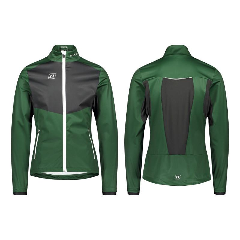 Куртка Noname PRO SOFTSHELL JACKET UNISEX 19
