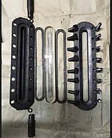 Указатель уровня жидкости 12кч11бк ру25
