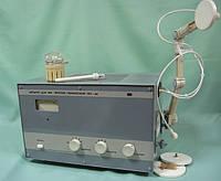 Аппарат для УВЧ-терапии УВЧ-66