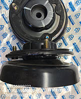 Опора амортизатора задняя левая Леганза 96243958 (Korea)