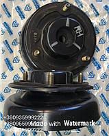 Опора амортизатора задняя правая Леганза 96243959 (Korea)