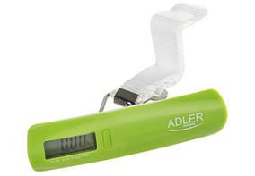 Весы кухонные Adler AD 8143 (008902)