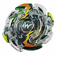 Beyblade Бейблейд Вайврон в2 Wyvron W2 Burst Single Top Pack, фото 1