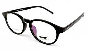 Оправа для очков Duvel 6030-C2