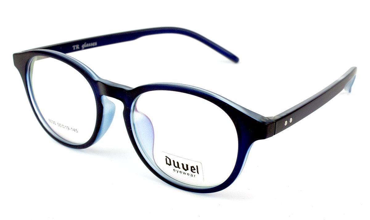 Оправа для очков Duvel 6030-C8