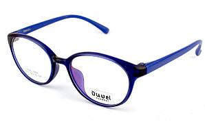 Оправа для очков Duvel 6072-C5