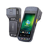 Мобильная касса Urovo i9000s SmartPOS, фото 4