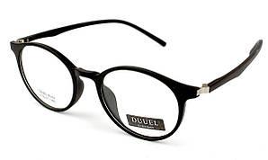 Оправа для очков Duvel 8042-C2
