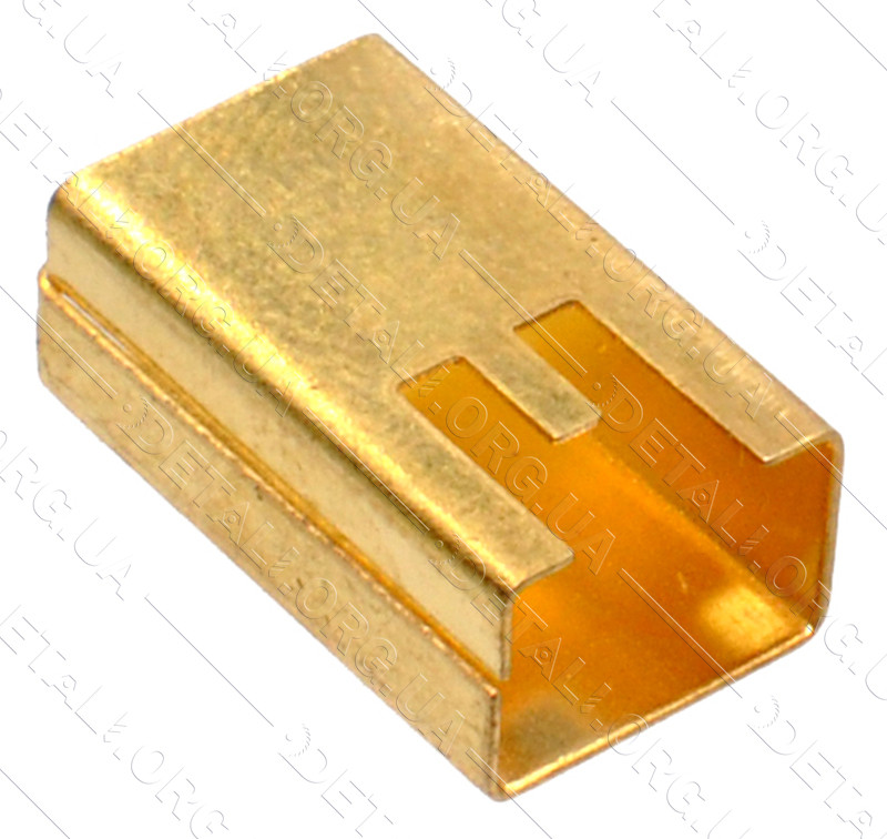 Щіткотримач (1 шт) 5х8х15