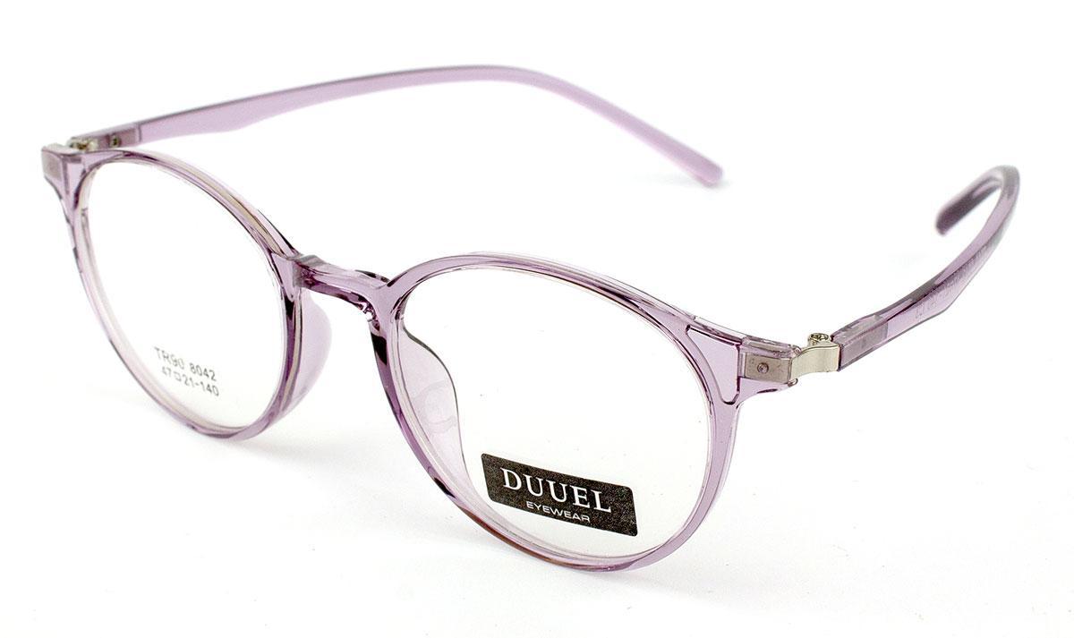 Оправа для очков Duvel 8042-C3
