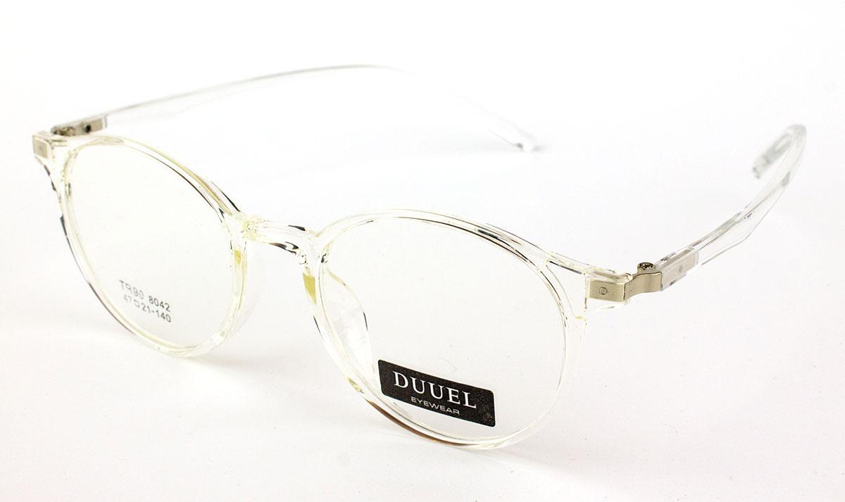 Оправа для очков Duvel 8042-C5