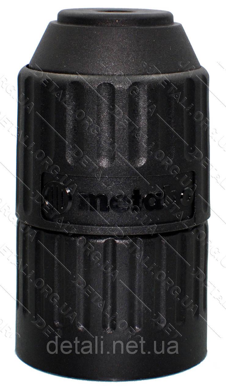Патрон перфоратора SDS-Plus Metabo UHE 28 Multi оригінал 316029590