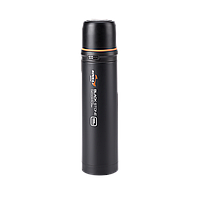 Термос Kovea Blackstone 1000 KDW-BS1000