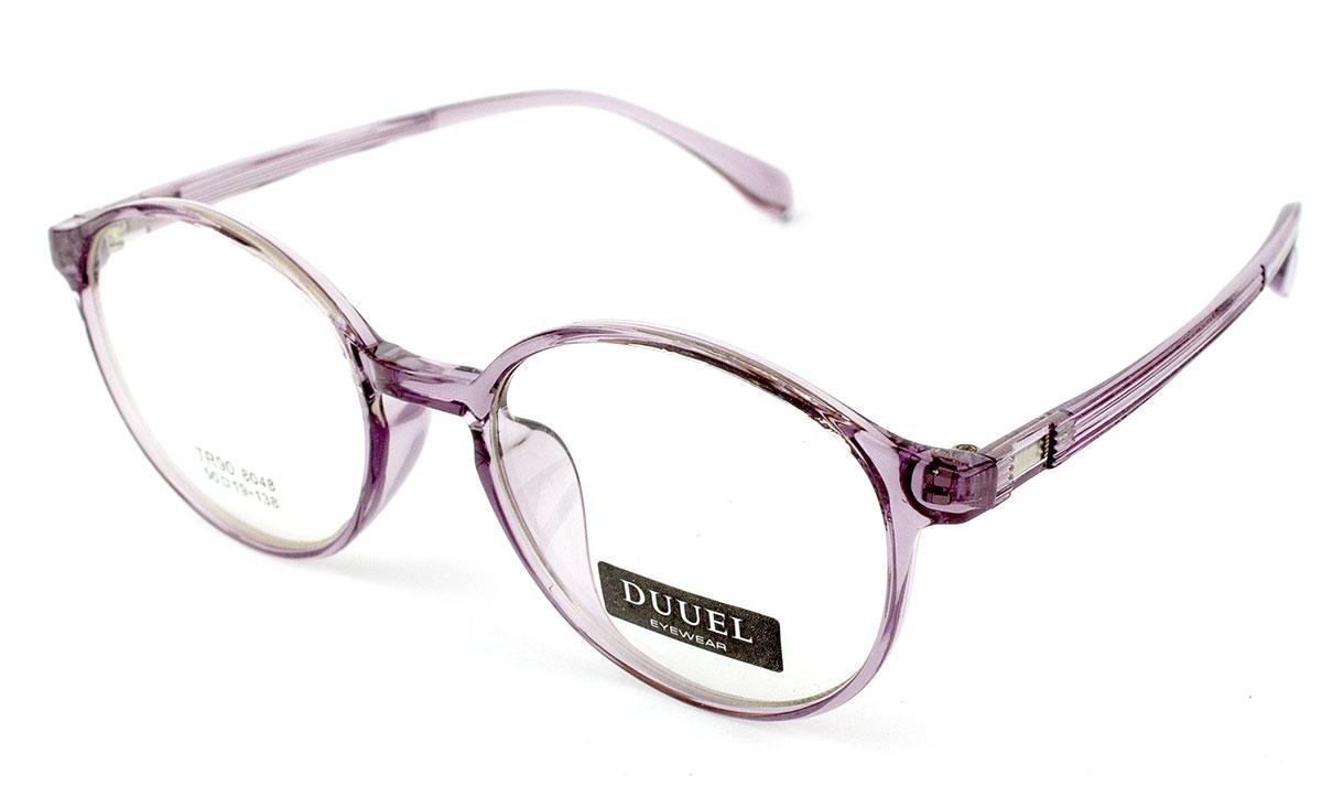Оправа для очков Duvel 8048-C6
