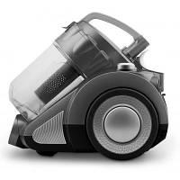 Пылесос ARTEL VCC 0220 Grey