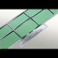 Обогреватель Electrolux ECH/AG2-1000EF