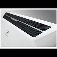 Обогреватель Electrolux ECH/AG2-1500 EF