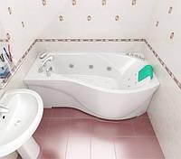 Ванна акриловая Мишель, фото 1