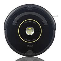 Робот-пылесос IRobot Roomba 651