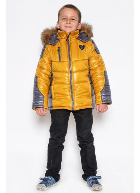 Куртки, пальто,комбинизоны для мальчиков и подростков