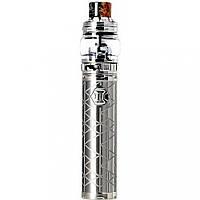 Электронная сигарета IJUST 3 Silver, фото 1