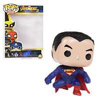 "Фигурка ""POP! Супергерои: Супермен"" 662"