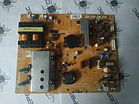 Модуль (блок) живлення Dps-298Cp-9 2950248501, фото 1