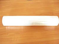 Стретч-Пленка паллетная 17мкм х 500 х 270м (0.3)