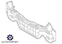 Панель задняя Hyundai Elantra 2019-