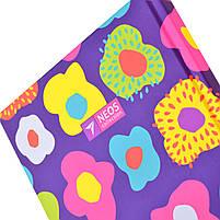 Блокнот 140*185/64 ТЧК. 7БЦ Art mix  YES код: 151515, фото 3