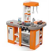 Smoby Детская игровая кухня 311026 Tefal Studio XL Bubble