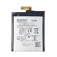 Аккумулятор акб ориг. к-во Motorola GV40 XT1650-02 Moto Z Droid Force, 3280mAh