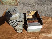Сепаратор магнитный Х43-43 для очистки СОЖ #1, фото 1