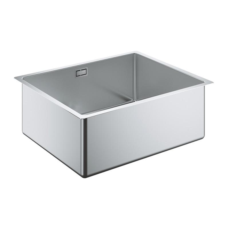 Кухонная мойка Grohe EX Sink K700U 31574SD0