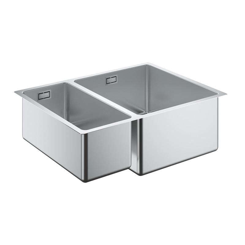Кухонная мойка Grohe EX Sink K700U 31576SD0