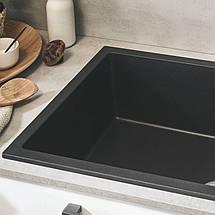 Мойка гранитная Grohe EX Sink K500 31645AP0, фото 3