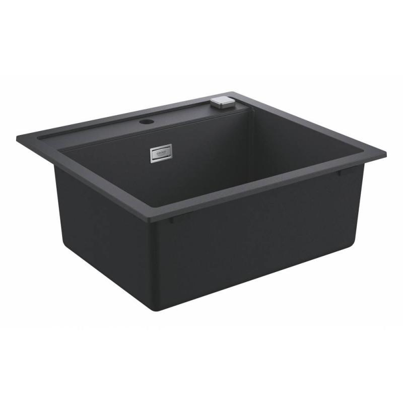 Мойка гранитная Grohe EX Sink K700 31651AP0