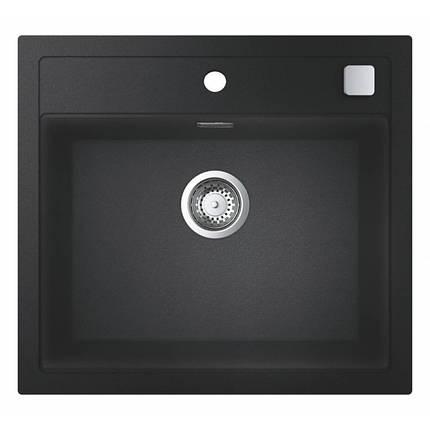Мойка гранитная Grohe EX Sink K700 31651AP0, фото 2