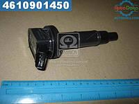 ⭐⭐⭐⭐⭐ Катушка зажигания ТОЙОТА Avensis,Camry,Previa,Rav4 (производство  BERU)  ZSE171