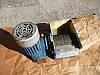 Сепаратор магнитный Х43-43 для очистки СОЖ  #2