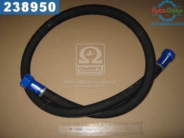 РВД 1410 Ключ 32 d-16 2SN (производство  Гидросила)  Н.036.85.1410 2SN